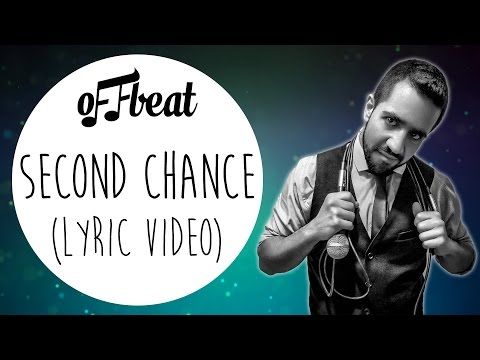 Offbeat - Second Chance ft Nicola Jayne [FREE DOWNLOAD]