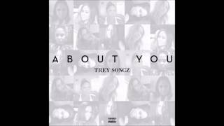 Trey Songz - About You Instrumental + Download