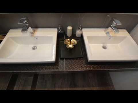 13 Kohler Bathroom Design Trends