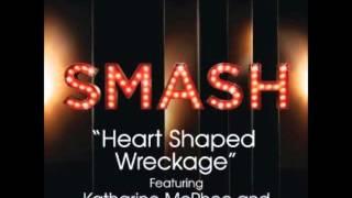 Smash - Heart Shaped Wreckage (DOWNLOAD MP3 + LYRICS)