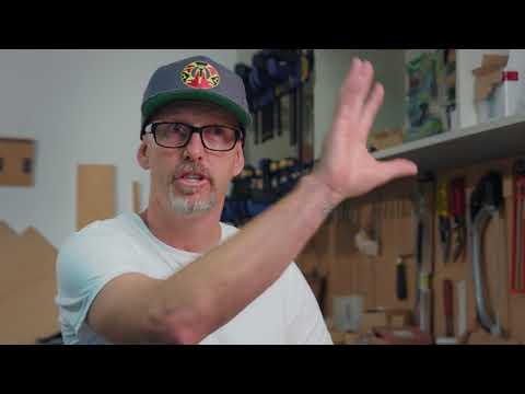Thor: Ragnarok 2017 behind the scenes Marvel set design