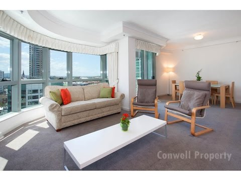 Admiralty Towers 1 Apartment For Sale