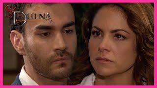 Soy tu dueña: Alonso busca el perdón de Valentina | Escena - C 46