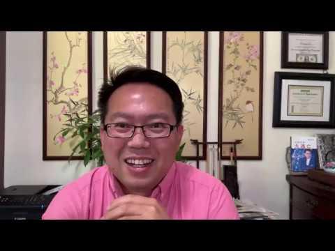 平论第四季LIVE | 中国经济增速跌至27年最低,台湾2020大选韩国瑜蔡英文对决,悬念几何?2019-07-15