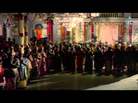 Meluko Sri Rama (Shri Ramanjaneya Yuddham)