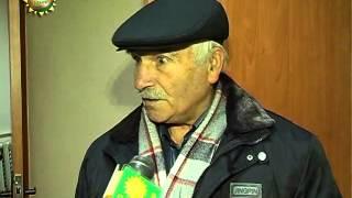"""ХОДТРК """"Поділля-центр"""" Статус «дітей війни»"""