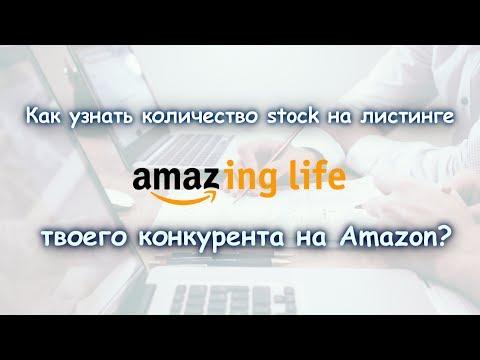 """Слив курса """"Делай Деньги"""" Заработок в интернете от 3000 рублей в сутки на автоматеиз YouTube · Длительность: 7 мин45 с"""