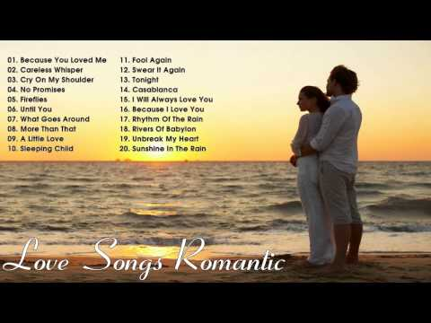 love-songs-of-all-time---best-songs-for-you