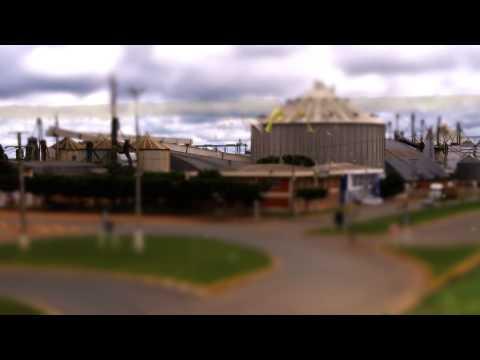 Trailer do filme O Veneno Está na Mesa 2