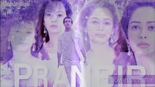 Ranbir-prachi theme song 2   kumkum bhagya   zee tv...