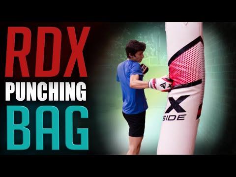 RDX Punching Bag Review   Best Budget Punching Bag 2020