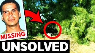 This YouTuber Disappeared Without A Trace & No One Seems To Care...