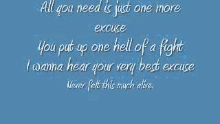 Video Faith No More-The Gentle Art of Making Enemies lyrics download MP3, 3GP, MP4, WEBM, AVI, FLV November 2018