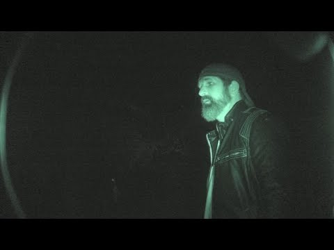 Haunted Powell Plantation 2018 Part 1 Episode 2 Coming Soon!