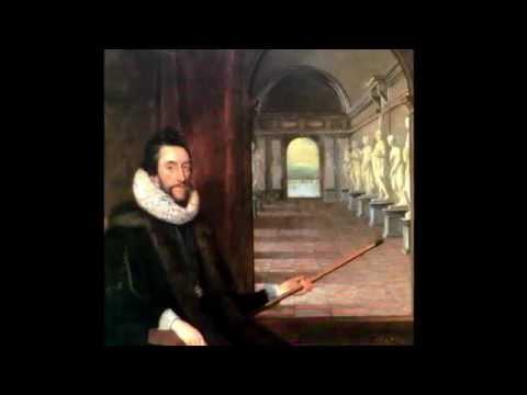 Raphael: Renaissance Masterworks from Chatsworth