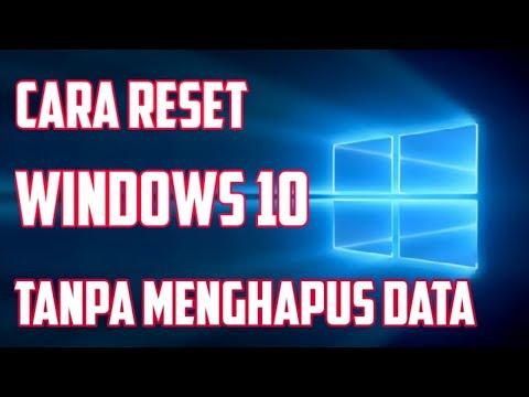 cara-reset-windows-10-tanpa-menghapus-data