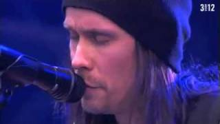 "Alter Bridge: ""Watch Over You"" Live at Pink Pop 2011"