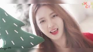 Gugudan  (구구단) ♡ Merry Christmas