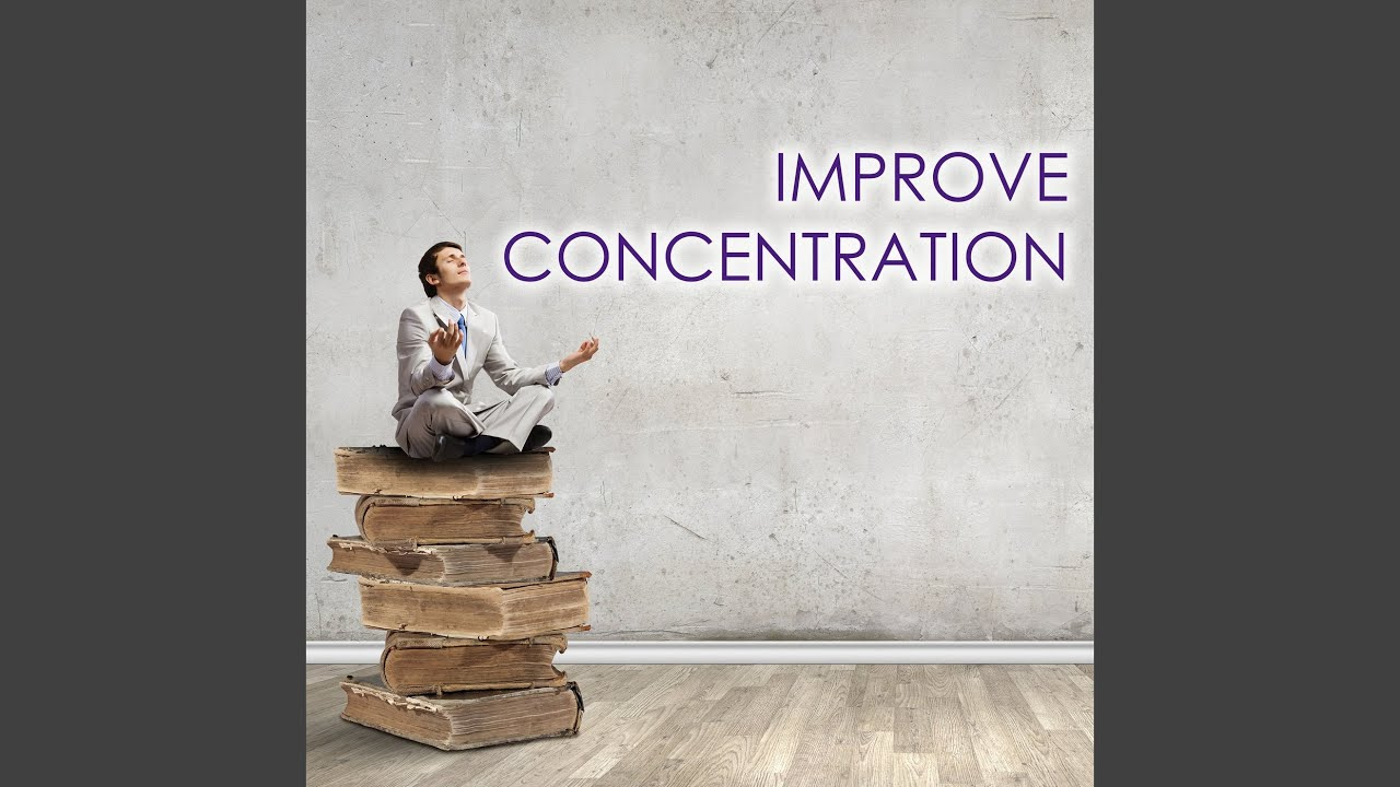 improve concentration The top supplements to improve concentration by boosting dopamine levels are tyrosine, phosphatidylserine (ps), and ginkgo biloba tyrosine is an amino acid which converts into dopamine phosphatidylserine (ps) is a phospholipid that's found in particularly high concentrations in the brain.