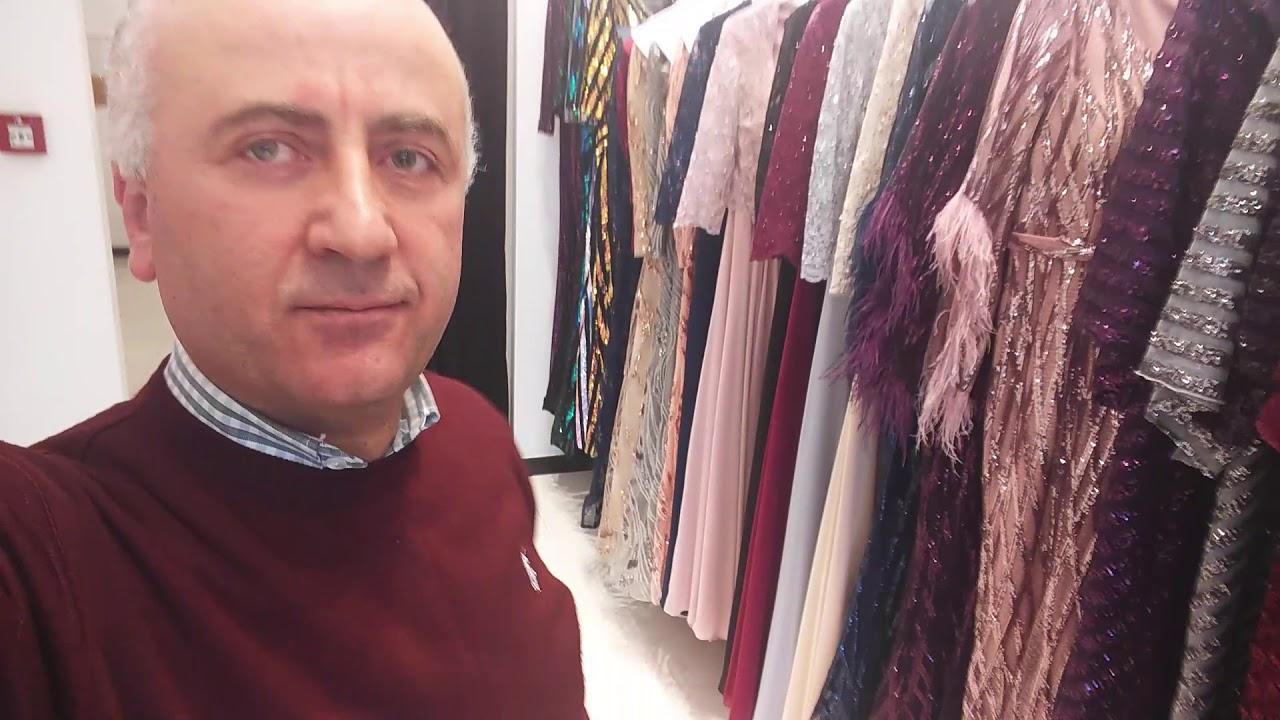 www.hccce abendkleider langarm,große größen,lang spitze , großhandel  turkei, deutschland hccce2