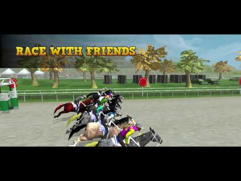 Horse Academy  For Pc - Download For Windows 7,10 and Mac