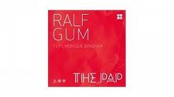 Ralf gum pap download.