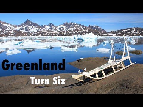 Greenland: Turn Six