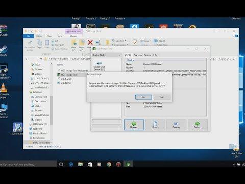 free HP EliteBook Folio 9470m UEFI Tool …