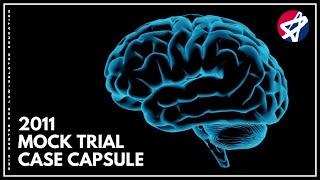 2011 HSMT Case Capsule Taylor Henlacks v Dana Brody M D Ph D FCAP