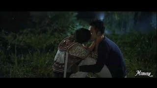 Video [KISS SCENES] Secret Garden/Khu vườn bí mật - Wallace Chung vs Sitar Tan download MP3, 3GP, MP4, WEBM, AVI, FLV Maret 2018