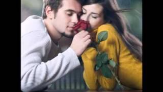 El mismo amor - La Makina