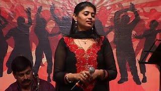 Video Aage Bhi Jaane Na Tuu download MP3, 3GP, MP4, WEBM, AVI, FLV Agustus 2018