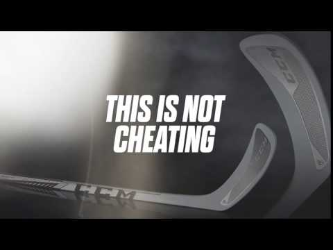 This Is Not Cheating