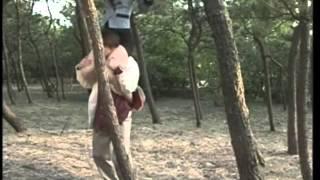 仲根かすみ 仲根かすみ 動画 28