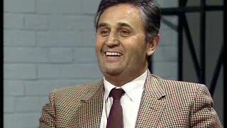 Roger Hanin (1982)