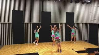 3B junior の Ust です 奥澤村のイマジンスタジオでのライブです セット...