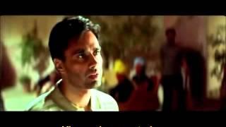 Gulaal - Trailer Legendado [PT-BR]