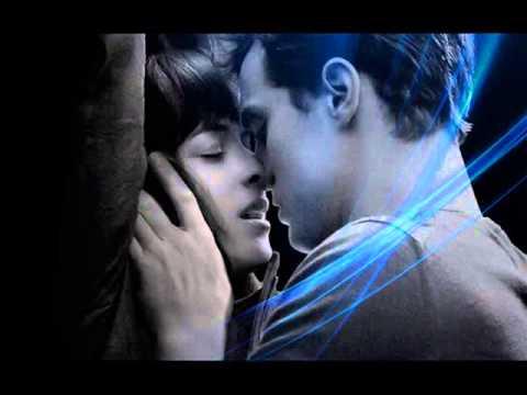 Love Me Like You Do Subtitulada Español Ellie Goulding 50 Sombras De Grey Youtube