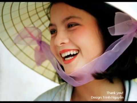 [MV]Hãy đến với con người Việt Nam tôi!