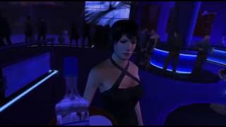 [TAS] Goldeneye: 007 (Wii) - Nightclub in 7:23 (007 Classic)