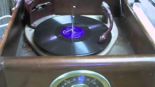 FAREWELL -Tennessee Ernie Ford