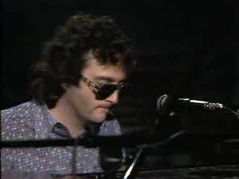 Randy Newman - Birmingham
