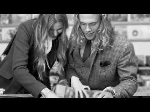 RALPH LAUREN | Polo Ralph Lauren - Record Store