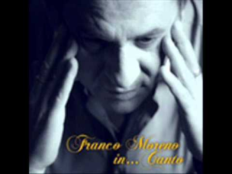FRANCO MORENO-6 MISE E 5 JUORNE-CD-2010-IN...CANTO
