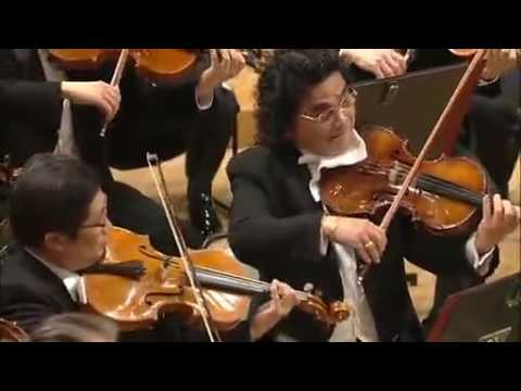 Yasushi Akutagawa -