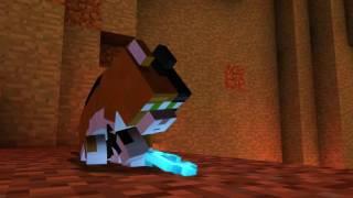 Minecraft: Story Mode - Episode 6: A Portal to Mystery - Jesse vs. The White Pumpkin