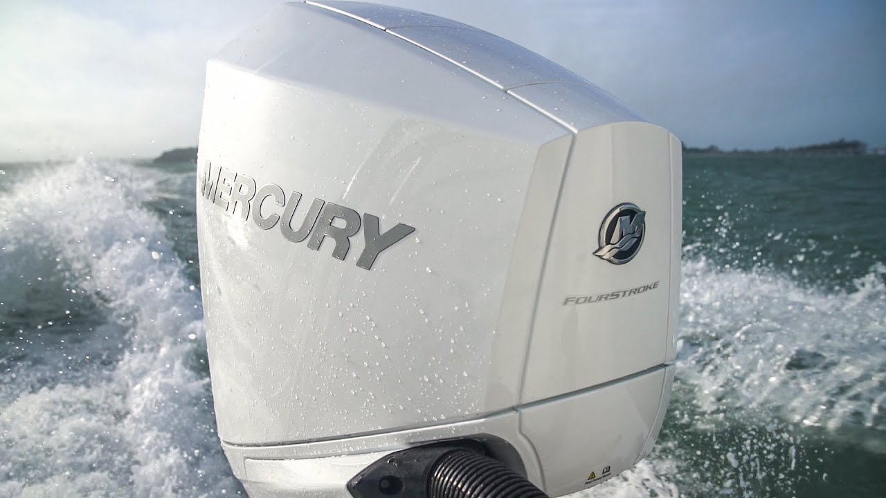 Mercury Outboard Sales Re Powers Warranty Repairs Service In Ft Myers Fl