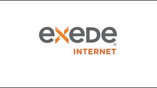 Exede Internet Service Provider - Installation