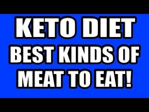 best-kinds-of-meat-to-eat-on-keto-diet?