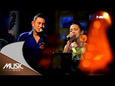 Music Everywhere - Rio Febrian - Kharisma Cinta
